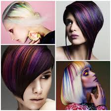 Hair Color Image 4 13 14