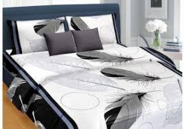 Aspen white painted bedroom Sets Aspen Gray Paint Color Unique Gray And White Bedrooms Elegant Cheerful Bedroom Window Headlinercreativecom Aspen Gray Paint Color Fresh Black And Gold Bedroom Decor New Fresh