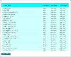 Resume Builder Login Free Resume Templates Word A Website For Resume Mesmerizing Resume Builder Website