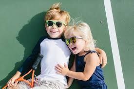 Купить <b>детские солнцезащитные очки</b> Babiators