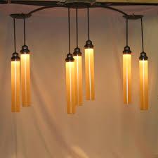 lighting fixtures modern. Trendy Lighting. Full Size Of Light Fixtures Modern Ceiling Lights Outdoor Fittings Fixture Hanging Pendant Lighting O