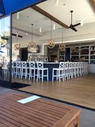Coastal Kitchen Dana Point Restaurant Reviews Photos