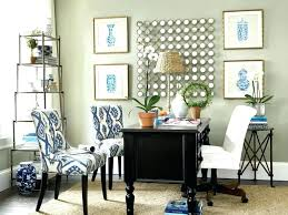 ideas to decorate an office. Decorate Office At Work Ideas Decorating An Large Size Of Space To