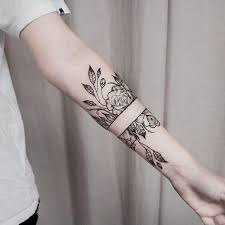 Best 25  Pirate tattoo sleeve ideas on Pinterest   Nautical tattoo furthermore  in addition Best 25  Half sleeve tattoos for women ideas on Pinterest besides  likewise Best 25  Tree tattoos on arm ideas on Pinterest   Tree tattoos together with  furthermore  besides  moreover cover up men   Google Search   Hell yeah   Pinterest   Google together with  also . on best right arm ideas images on pinterest tattoo sleeves