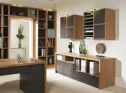 office cupboard designs. Home-Office-Furiniture-39 #homedesign #homedecor #homeofficeideas | Home Office Inspiration Ideas Pinterest Furniture, Grey Doors And Furniture Cupboard Designs F