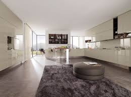 antis kitchen furniture euromobil design euromobil. Antis Kitchen Furniture Euromobil Design Euromobil. Assim Kitchen. Fusion O