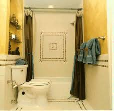 Decorating Guest Bathroom Small Guest Bathroom Decorating Ideas Kitchenswirl
