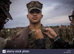 U S Marine Corps Sgt Jeremy Laboy A Combat Photographer