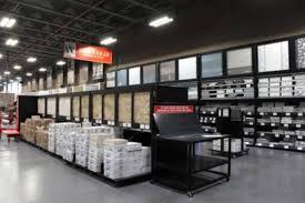 Tile Decor Store Floor Decor Dallas Texas Marvelous Floor And Decor Fort Worth 86