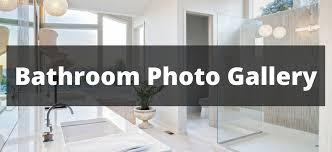 Bathroom Designes Cool Ideas