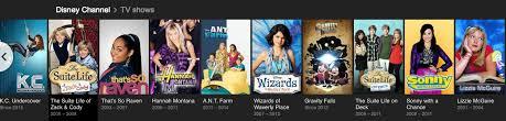 disney tv shows list. screen shot 2015-05-08 at 1.00.57 pm disney tv shows list l