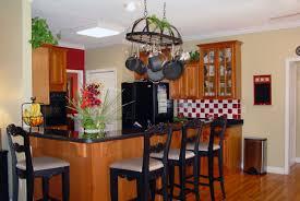 Remodeling Kitchen Island Kitchen Amazing Remodeling Kitchen Design Ideas Nila Homes