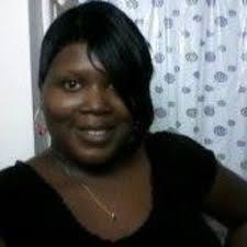 Latoya Avery (120750202) on Myspace