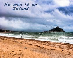 no man is an island essay custom no man is an island essay essayswriterscom