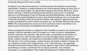 Psychology Personal Statement Example Personal Statement Sample Lovely Personal Statement Psychology