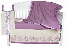 pink and grey nursery bedding elegant dahlia baby bedding