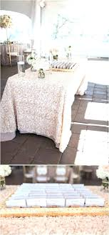 card table tablecloth card table tablecloth size playing cards by plastic tablecloths linen