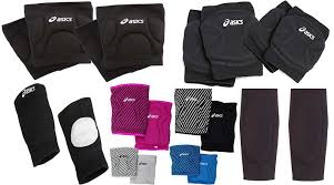 Asics Volleyball Knee Pads Size Chart Asics Knee Pads Review Cheap Knee Pads Of Us At 2019