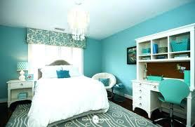 Blue Paint Schemes Bedrooms Brown Bedroom Color Schemes Bedroom Light Aqua  Bedroom Great Room Color Schemes