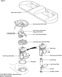97 cadillac deville fuel pump location get free image 05 wire diagram