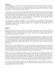 helping the poor bible  Ap Biology Cladogram Essay  Ap biology cladogram essay Uncomfortable situations essay help
