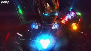 (<b>Iron Man</b>) <b>Tony Stark</b> - Revival - YouTube