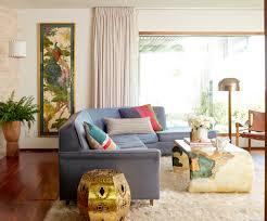 floor lighting for living room. Emily Henderson Roundup Lighting Combos Table Lamp Floor Sconce Inspiration 03 For Living Room I