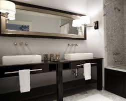 modern guest bathroom design. Guest Bathroom Designs Modern Ideas Pictures Remodel And  Decor Concept Modern Guest Bathroom Design