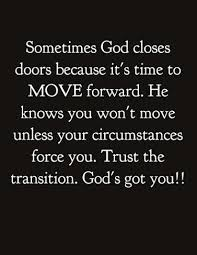 quotes on moving forward moving forward quotes sayingimages com