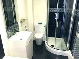 how to install bathroom door install glass shower door install sliding bathroom door install bathtub shower door