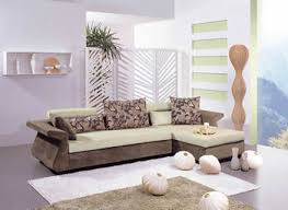 Ideas Best Living Room Furniture Inspirations Best Living Room
