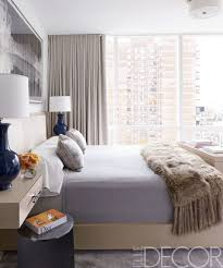 curtains for bedroom windows with designs. Plain Designs And Curtains For Bedroom Windows With Designs