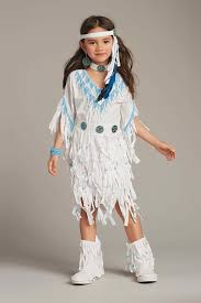 Design A Princess Chasing Fireflies Native American Princess Costume For Girls Princess