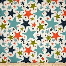 Amy Butler Home Decor Fabric P Kaufmann Home Decor Fabrics Discount Designer Fabric Fabric