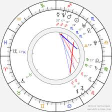 Leo Gregory Birth Chart Horoscope Date Of Birth Astro