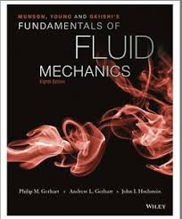 fundamentals of fluid mechanics 7th edition solution manual pdf details about pdf fundamentals of fluid mechanics 8th edition ebook munson young okiishi