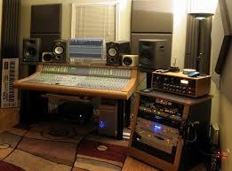 diy home recording studio desk best of desk 49 lovely home recording studio desk ideas re mendations