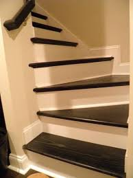 basement stairs. Stair Steps Ideas Basement Stairs