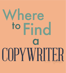 how to get internships archives imperfect concepts where to copywriters