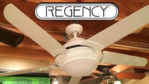 best decorations regency ceiling fans home with astonishing fan string pull chain switch stuck the