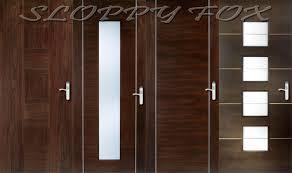 modern door texture. Zoom/View Images (3) · 1 2. Modern Door Textures Texture T