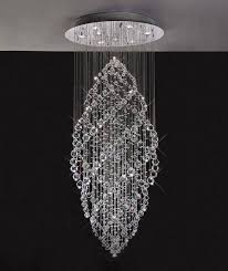 inspirational 13 best beautiful crystal chandelier images on crystal for chandelier crystals parts