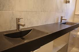 Bathroom Bathroom Vanities With Tops Clearance With Custom