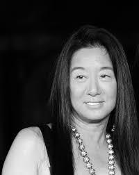 <b>Vera Wang</b> - Wikipedia