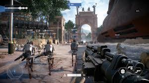 Star Wars: Battlefront II pc gameplay-ის სურათის შედეგი
