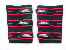 Inzer Advance Designs Buy Inzer Advance Designs Xt Elbow Sleeves Xlarge Black