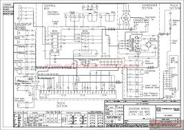 thermo king truck wiring diagrams 2006 auto repair manual forum