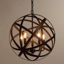 stunning extra large orb chandelier 10 endearing 24 solaris with