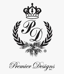 Premier Designs Mystery Hostess Premier Designs Logo Model United Nations Logo Hd Png