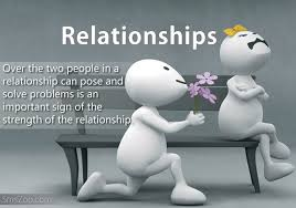Life Partner Quotes Fascinating Quotes About Relationships Sms Advice On Relationships